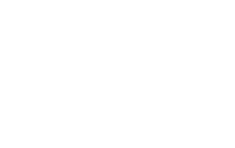 Sunset Construction & Excavation